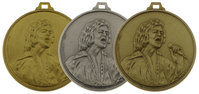 M52 karaokemitali 52 mm