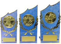 Apollo lajistandy FR12