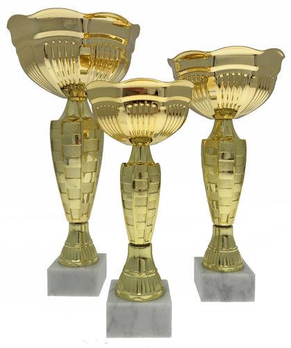 Pokaalit edullisesti netistä  ilmainen kaiverrus PalkintoPKP